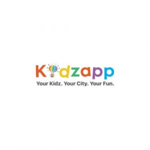 Kidzapp TourismProfile Picture