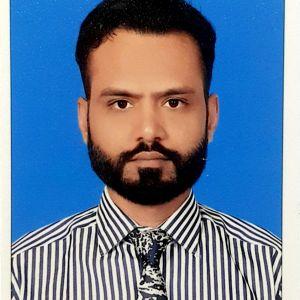 Mohammad faiz Khan Profile Picture