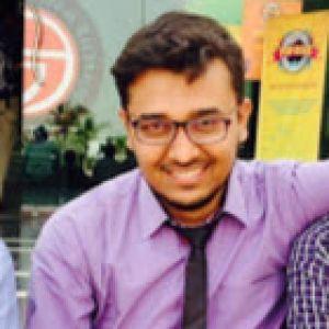Hafiz Malik Profile Picture