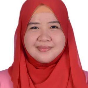 Monafaisa Masukat Profile Picture