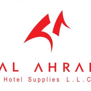 Al Ahrar Hotel Supplies LLCProfile Picture