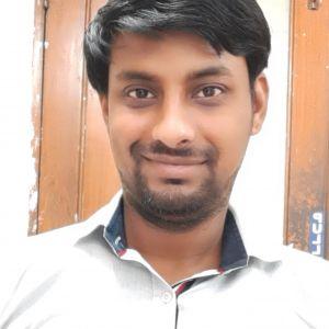 MANGAL SINGH Profile Picture