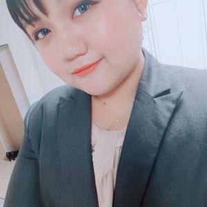 Aye Chanmyae Profile Picture