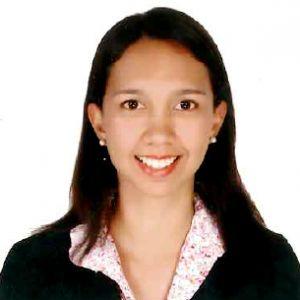 Rosemary Jasper Profile Picture