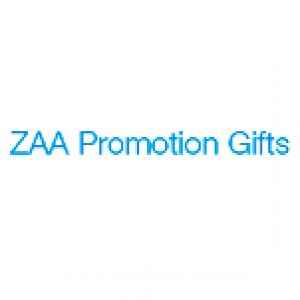 ZAA _Promotion Gifts Trading LLCProfile Picture