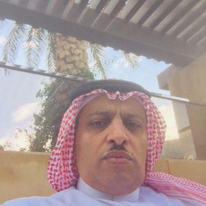 Mohammed Alqarni Profile Picture