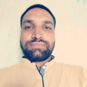 Vikash Kumar Profile Picture