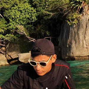Anugrah wahyudi Profile Picture