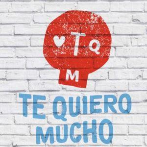 Te Quiero MuchoProfile Picture