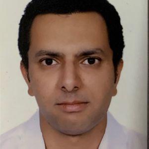 Aman Sharma Profile Picture