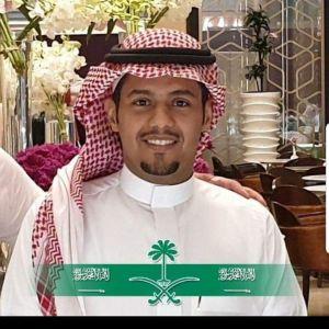 Marzouq Alqahtani Profile Picture