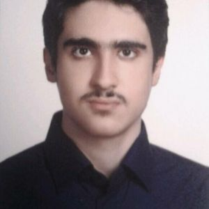 Hesam Ghornazadeh Profile Picture