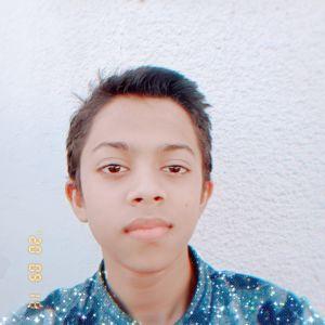 Habeeb Aziz Profile Picture