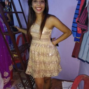 Yollanka Pesso Profile Picture