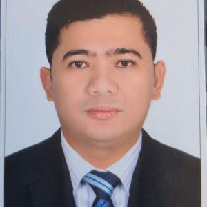 Anthony Eligoyo Profile Picture