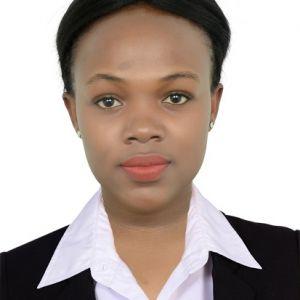 Josephine Namayanja Profile Picture