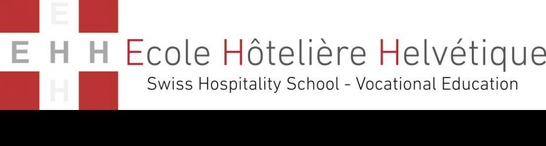 Ecole Hôtelière Helvétique Cover Image