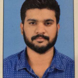 abdul rahoof Profile Picture