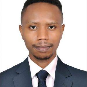 Samuel Ndegwa Profile Picture