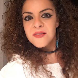 Marie-Ange Zarifeh Profile Picture