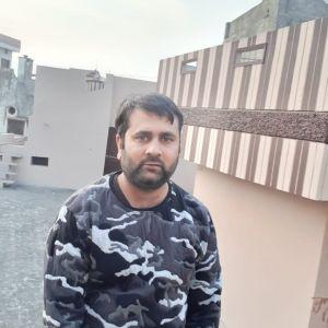 Gagnesh Modgil Profile Picture