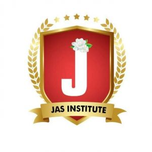 Jas instituteProfile Picture