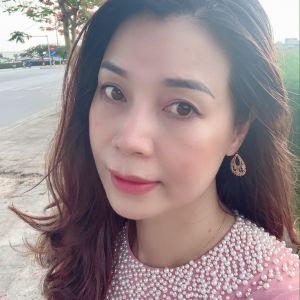 Bui Hương Profile Picture