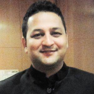 Sabeeh Khan Profile Picture