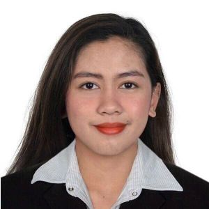 Lyka Antonio Profile Picture