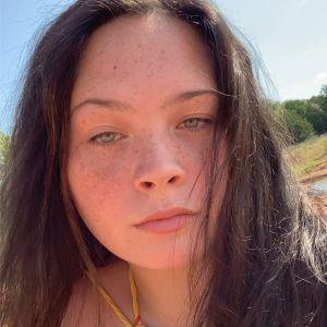 makayla dunning Profile Picture