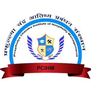 PCIHM,Praphulya Chandra Institute of Hospitality ManagementProfile Picture