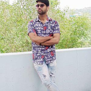 Dinesh chandra regar Profile Picture