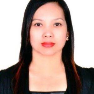 Eloise Joyce Agdeppa Profile Picture