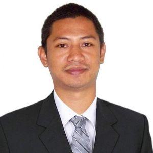 Nino Valencia Profile Picture