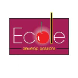 ECOLE DE PATISSERIEProfile Picture