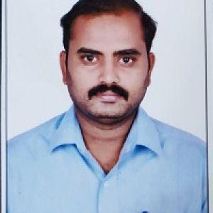 Mahendran R Profile Picture
