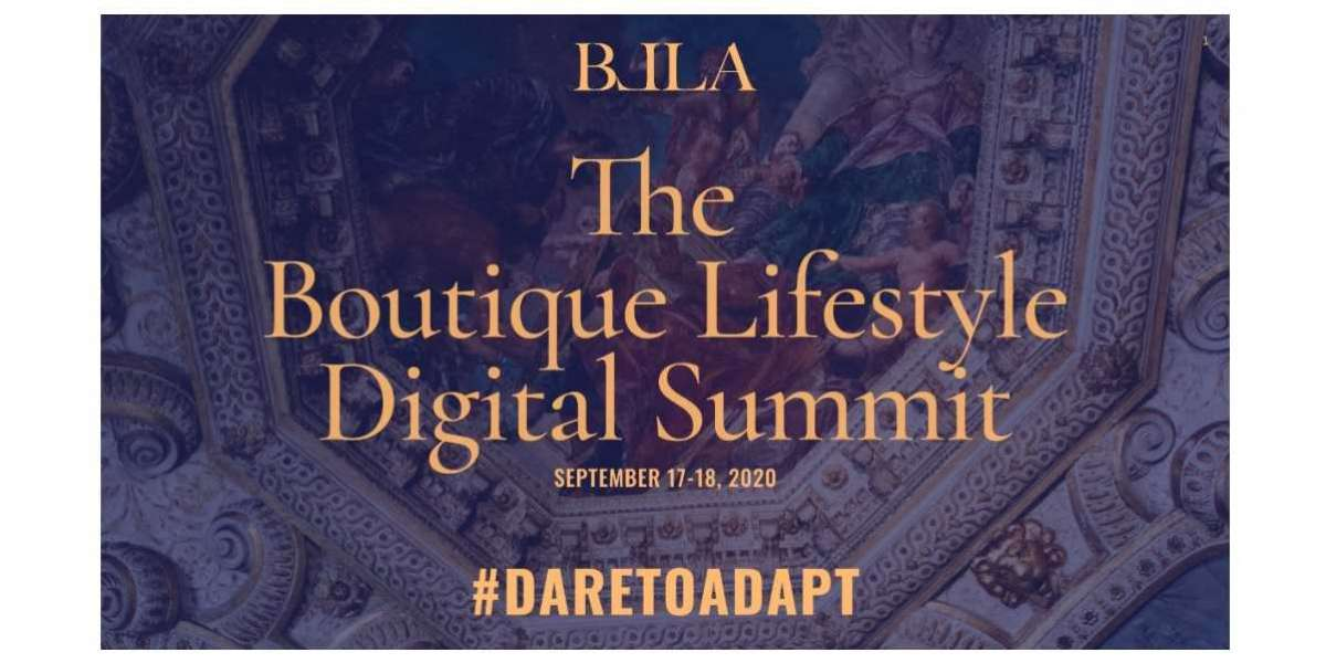 BLLA Concludes First Digital Summit, 10th Annual StayBoutique Awards