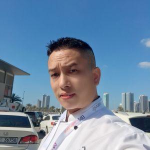 Dilip Lama Profile Picture