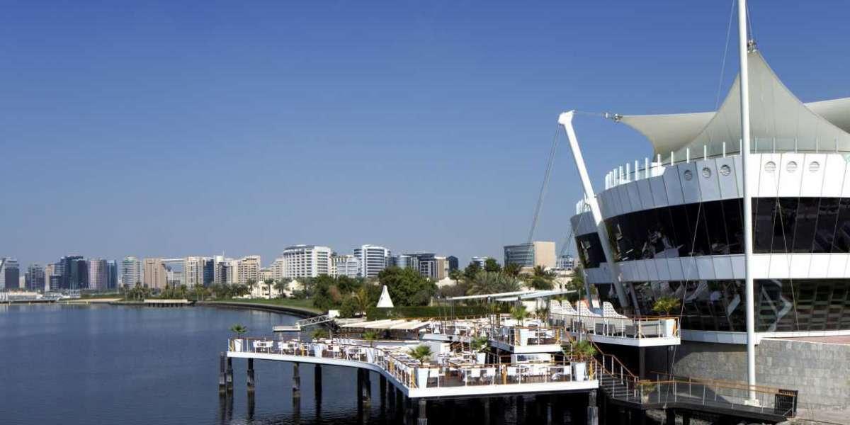 What's On at Park Hyatt Dubai & Dubai Creek Golf & Yacht Club