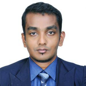 mohamed imras Mohamed Profile Picture