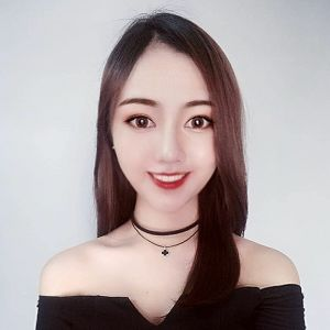 Angela Chong Profile Picture
