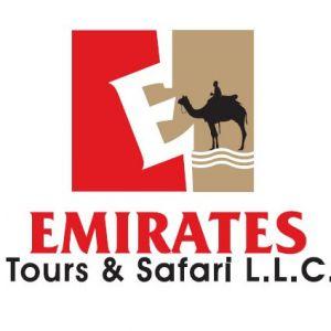 Emirates Tours & Safari LLCProfile Picture