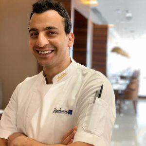 Elsaid Yassein Profile Picture