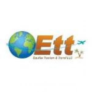 Equifax Tourism and Travel LLCProfile Picture