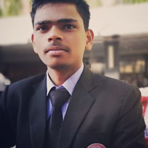 Pradip Wankhede Profile Picture