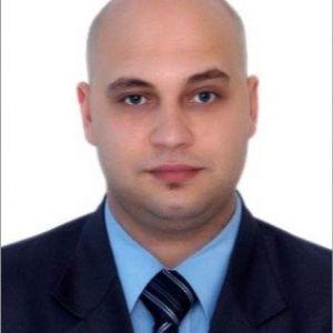 Nour Ghanem Profile Picture