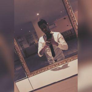 Adnane Aitmoussa Profile Picture