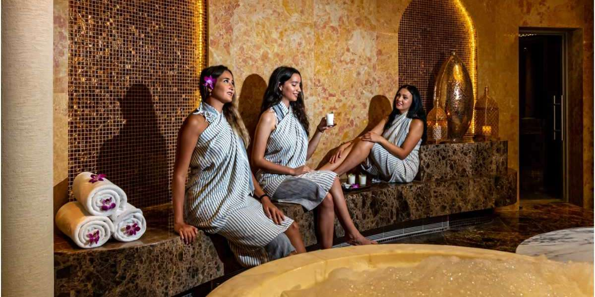 Anantara Eastern Mangroves Announces Reopening of Anantara Spa with New Treatments and a Special Offer
