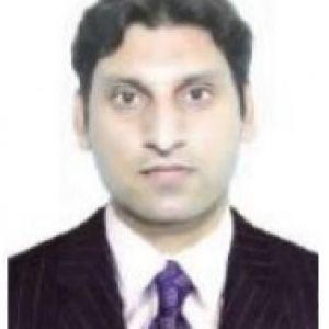 Muhammad Sadiq Profile Picture