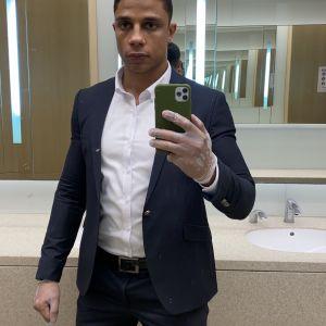 Moamen Abdelrady Profile Picture
